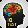 IQ Test Center