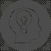Tiptop Globe Free IQ Test Online