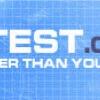 IQTest