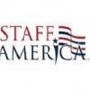 Staff America
