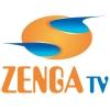 ZengaTV