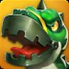 Dino Empire