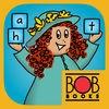 Bob Books #1