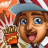 Street-food Tycoon Chef Fever