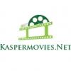 KasperMovies