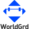 WorldGuard