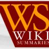 WikiSummaries