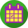 Annual Leave Tracker APK