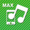 Custom Ringtone Maker Max