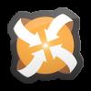 Nexus Mod Manager (NMM)