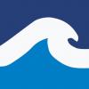 NOAA Ocean Buoys