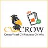 CVCrow