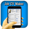 Job CV Maker