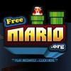 FreeMario.org