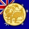 Aussie Kids Count Coins