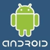 Android APK Cracked