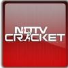 CricketNDTV