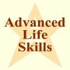 Advanced Life Skills