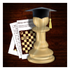 Chess Tactic Trainer