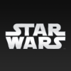 The Star Wars App