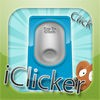 iClicker