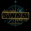 Star Wars News Net - SWNN