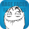 SMS Rage Faces