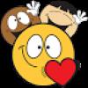 Emojidom