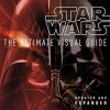 Star Wars: The Ultimate Visual Guide