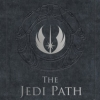 Star Wars: The Jedi Path, A Manual for Students of the Force