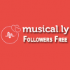 Free Musically Followers