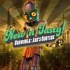 Oddworld: Abe's Oddysee - New' N' Tasty