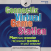 The Virtual Game Station (VGS)