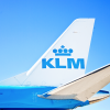 KLM Airlines (Bot)