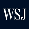 Wall Street Journal (Bot)