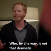 Modern Family - The Circle of Life