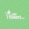 1-800-Flowers (Bot)