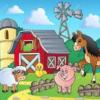 The Coin Farm