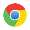 [TUTORIAL] How To Delete Google Chrome History
