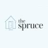 The Spruce: Last Minute Dessert Recipes