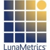 Google Analytics Campaign Tagging Tool by Luna Metrics