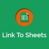 UTM Tagging with Google Spreadsheets by Link To Sheets
