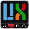 UX Jobs 24/7