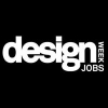 Design Week Jobs