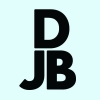 Design Jobs Board