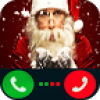 Santa Claus Phone Call FREE