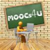 MOOCs4U