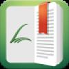Librera Book Reader and PDF Reader