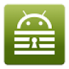 Keepass2Android Password Safe