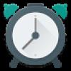 AMdroid Smart Alarm Clock